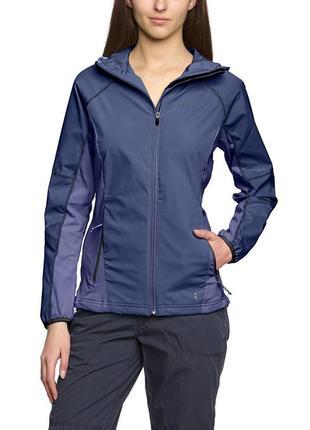 Columbia, оригинал. легкая куртка, универсальная, водонепроницаемая