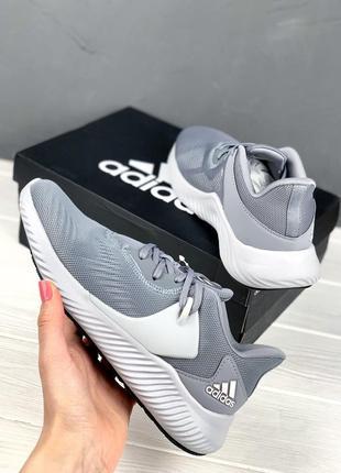 Кроссовки adidas alphabounce rc2 original 37-40.5 женские новые new в коробке
