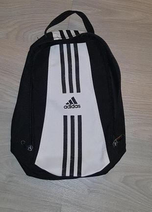 Оригинальная,фирменная сумка adidas