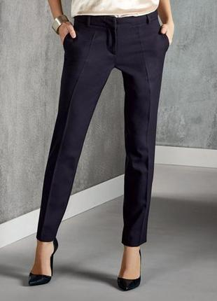Теплі брюки esmara