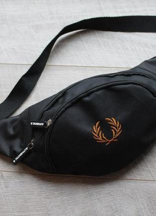 Барсетка, бананка, барыжка, напоясная сумка, сумка на пояс, поясная сумка