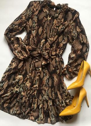 Шикарне плаття р.s-m