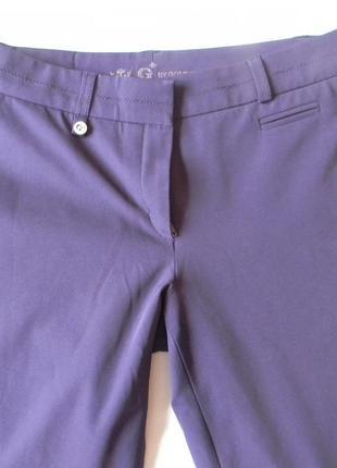 Golfino-брюки для активного отдыха и гольфа р.36--38