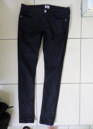 Vero moda джинси скіні m-l