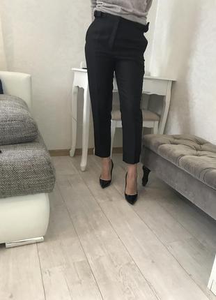 Sandro брюки штаны