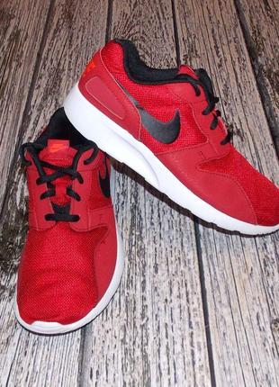 Фирменные кроссовки nike для девушки , размер 38