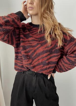 Трендовий светер new look ♡