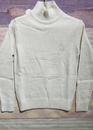Гольф -свитер