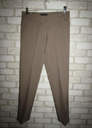 Модные стильные брюки р-р 12 бренд connexion