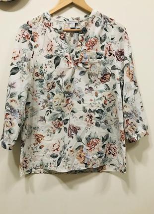 Блуза carolina belle p.s. #223. 1+1=3🎁