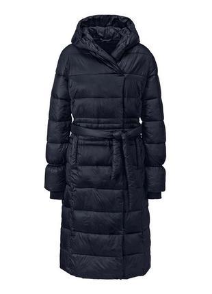 Пальто tcm  tchibo   германия, размеры наши 52-54 до минус 15 мороза.