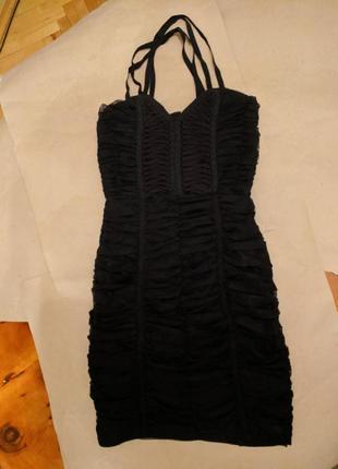 Сукня, плаття, платье h&m