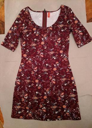 Сукня, плаття, платье o'stin studio