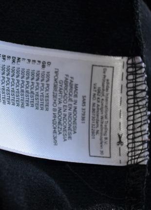 Пайта олимпийка adidas originals respect me by missy elliot  xs/s4