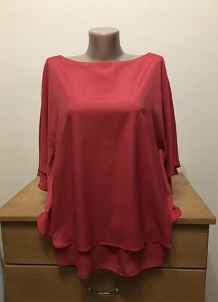 Шикарная блуза ralph lauren