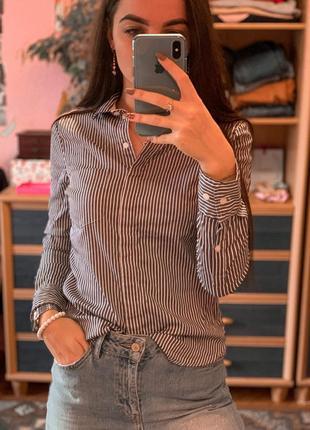 Рубашка| блузка