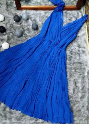 Платье с отрезной талией и пышной юбкой george