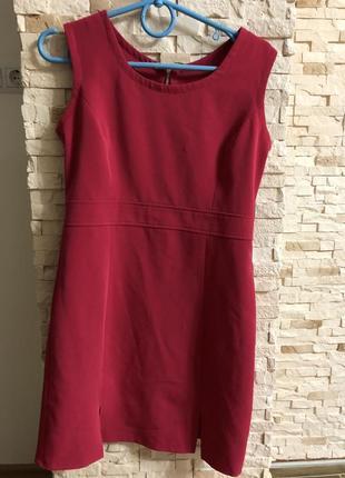 Шикарное платье 💕😍