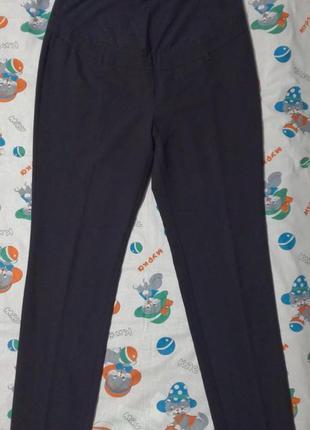 Next брюки для беременных