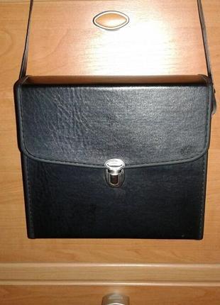 Продам ретро сумочку