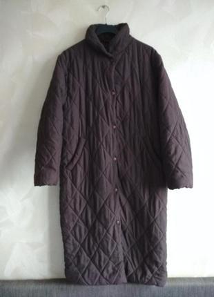 Куртка еврозима, пальто les fans