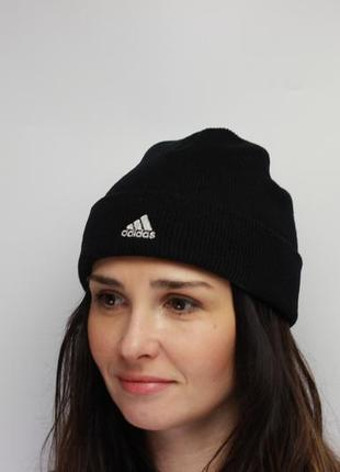 Оригинал! фирменная шапка по типу nike puma reebok