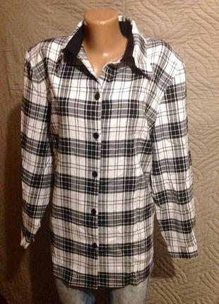 Красивая блуза пиджак лен
