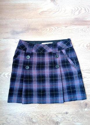 Стильная юбка tom tailor