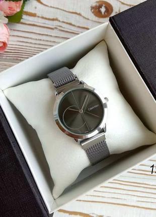 Женские наручные часы (код: 19737)