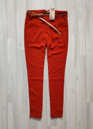 Женские брюки с жіночі брюки с