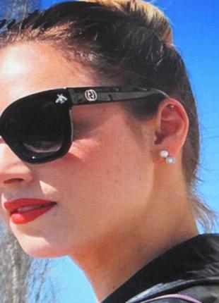 19 стильные модные солнцезащитные очки
