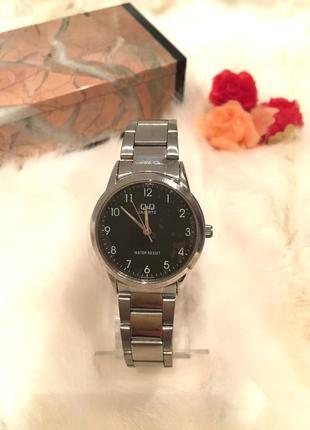 Наручные часы q&q, оригинал
