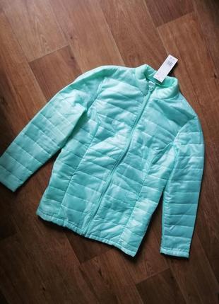 H&m ветровка, куртка, курточка
