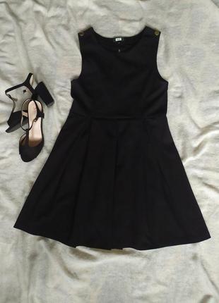 Акция 🔥ефектное платье по супер цене 69🔥 с открытой спинкой
