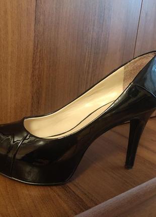 Стильные туфли, в которых ваши ножки будут стройнее ножек терпсихоры