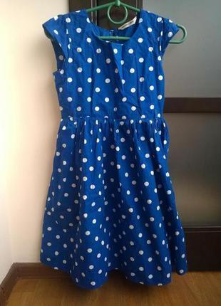 💐класнюча сукня 💐