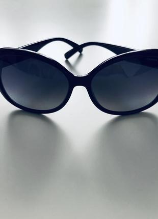 Окуляри очки полароид polaroid
