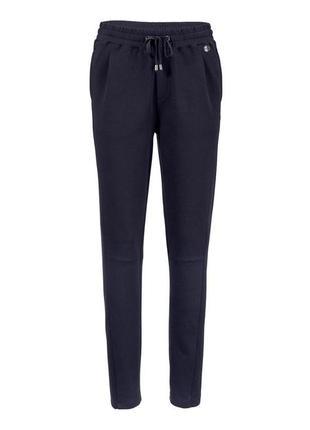 Стильные брюки joggpant для стильного образа, tchibo(германия)