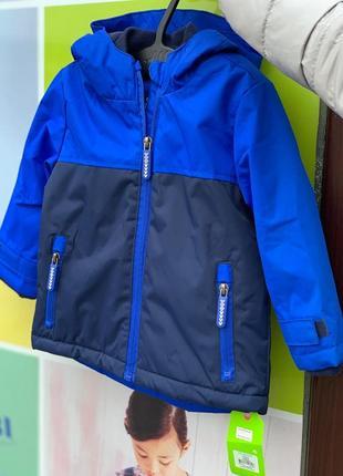 Куртка парка примарк для мальчика, куртка примарк зима, куртка парка primark