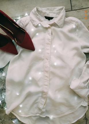 Жіноча рубашка