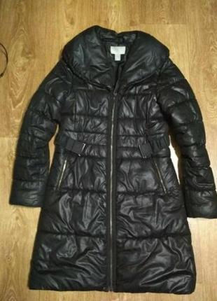 Зимнее куртка, пальто h&m