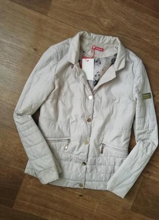 Ветровка, куртка, курточка, жакет, пиджаки