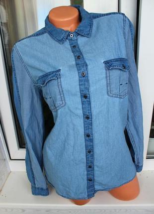 Рубашка 14 рр