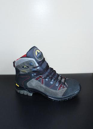 Оригинал la sportiva cornon gtx gore tex мембрана ботинки треккинг meindl lowa scarpa