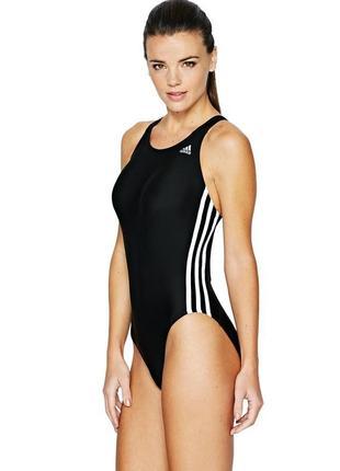 Купальник сдельный спортивный купальник adidas оригинал