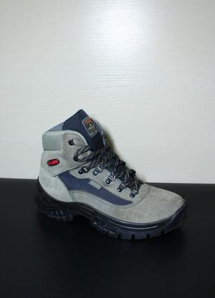 Оригинал olang italian meindl ботинки мембрана olantex водонепроницаемые треккинг