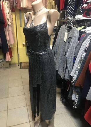 Zara original