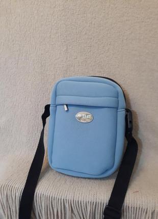 Розпродажа 🔥🔥🔥 фирменная термо сумка