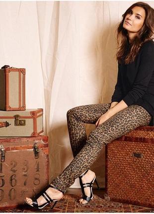 ☆очень классные брюки лео новые с этикетками.можно на подарок!