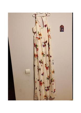 Одяг ( сукня )))